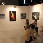 Art-Athina-2014-01