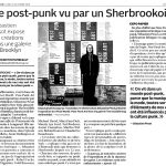 16-la-tribune-post-punk